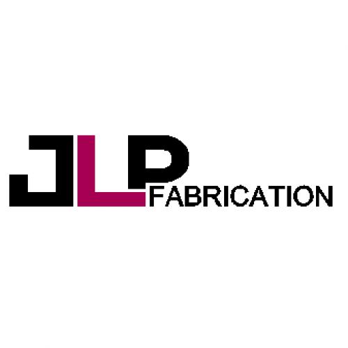 JLP Fabrication