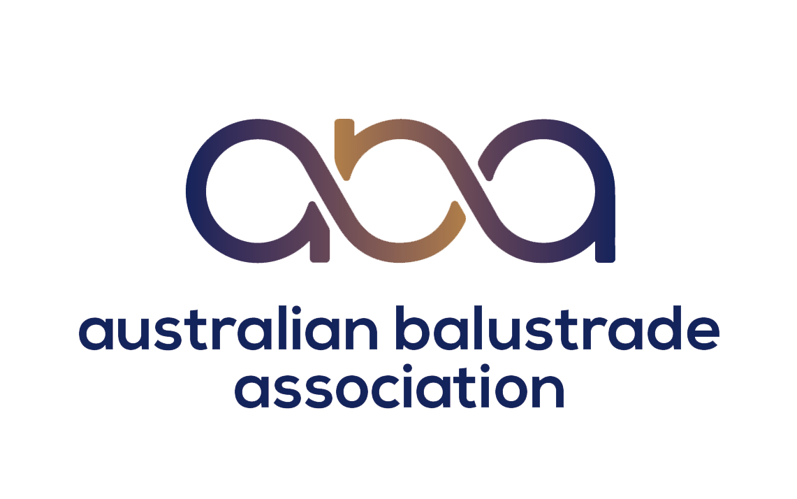 Australian Balustrade Association