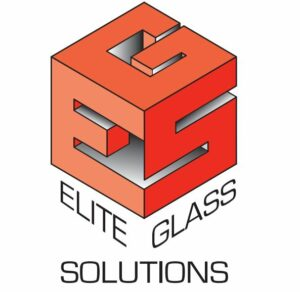 2019-03-13 11_27_44-Elite Glass logo