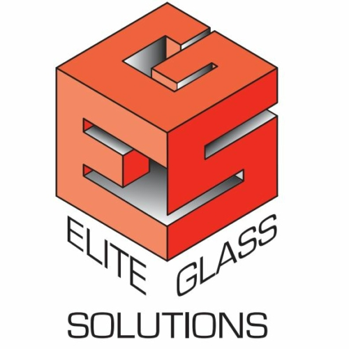 Elite Glass Solutions