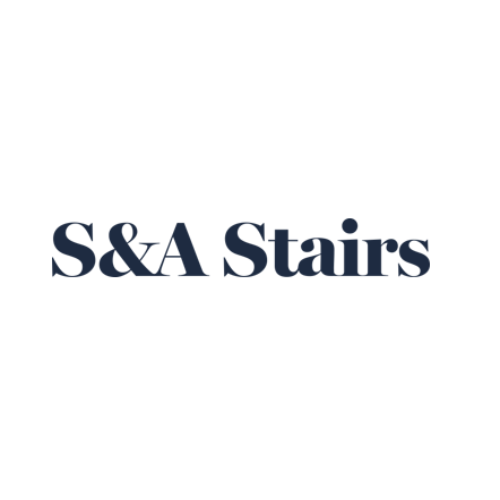 S & A Stairs
