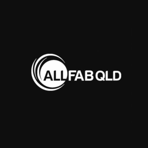 All Fab QLD