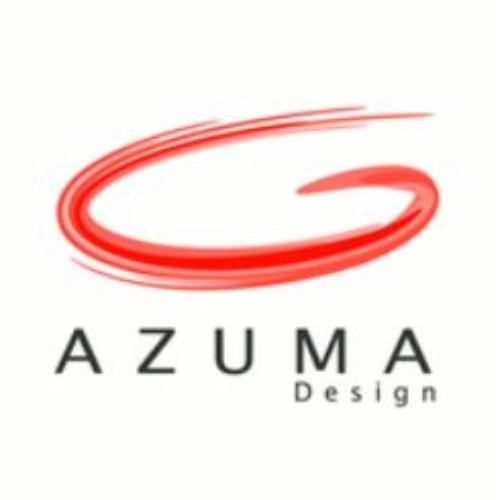 Azuma Design