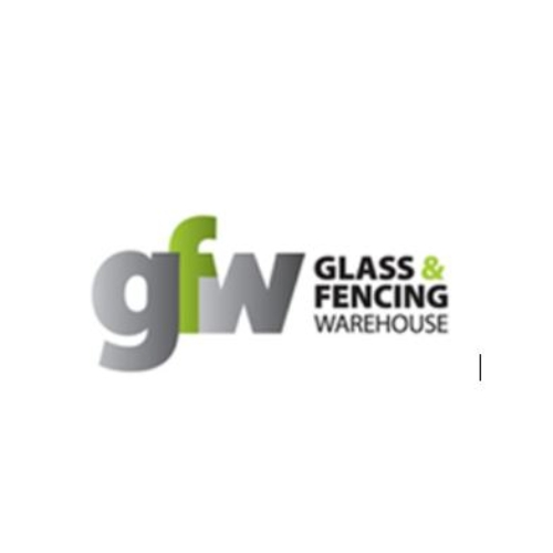 Glass & Fencing Warehouse
