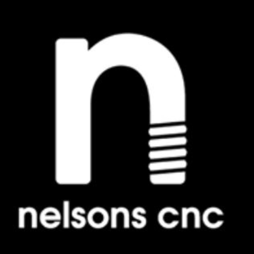 Nelsons CNC Pty Ltd