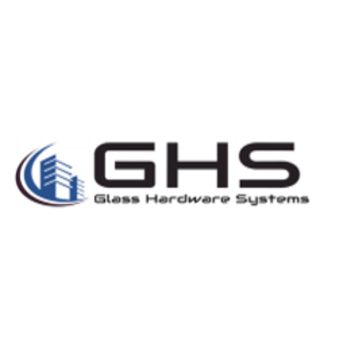 Glass Hardware Systems