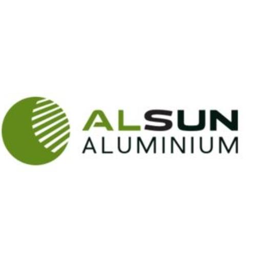 Alsun Aluminium
