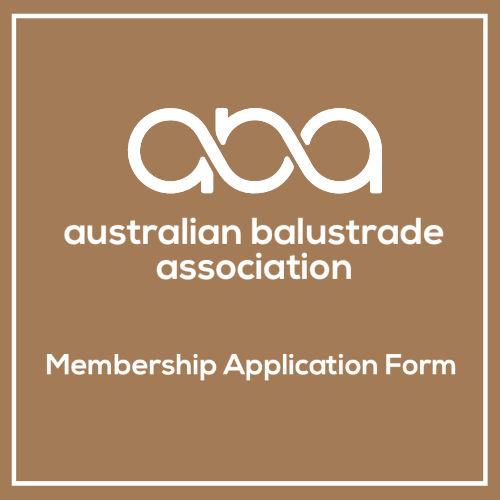 ABA membership square