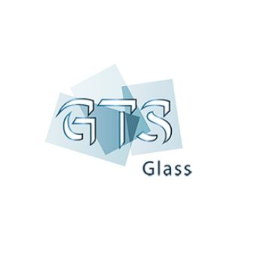 GTS Glass
