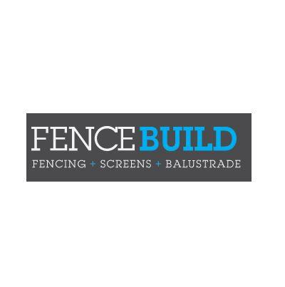 Fencebuild