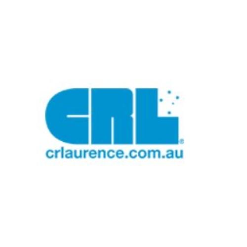 CR Laurence Australia
