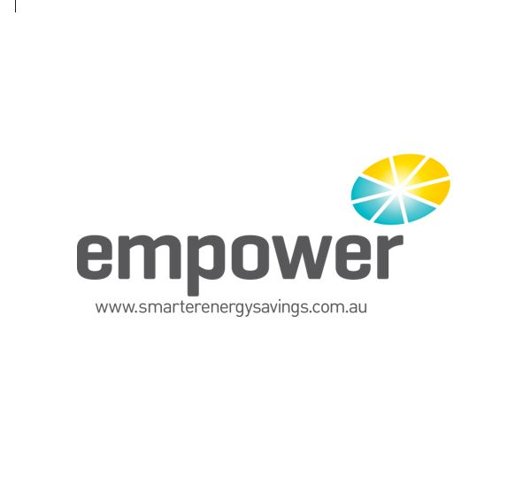 Empower Solco