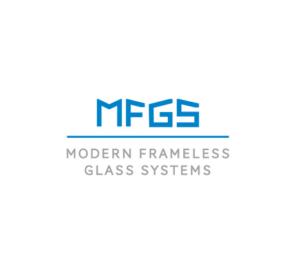 MFG Systems