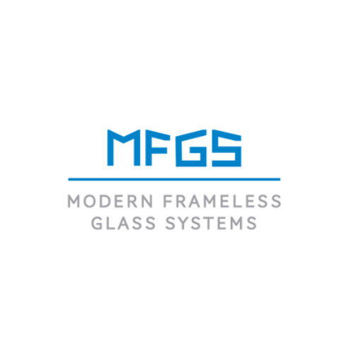 Modern Frameless Glass Systems